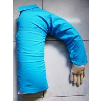 Best Boy Friend Pillow (PW-BPL-004) wholesale