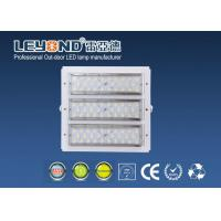 Quality IP65 5 Years Warranty LED DownLight for sale