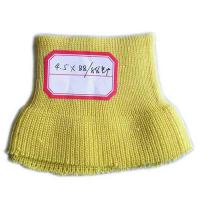Quality Knitting cuff for sale