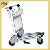 Best Airport Trolley or Airport Luggage Cart (LG-2) wholesale