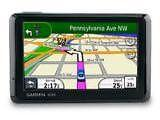 "Best GARMIN NUVI 1490T GPS SAT NAV UK & EUROPE WEST & EAST BLUETOOTH 5"" WIDESCREEN wholesale"