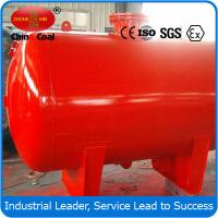 Quality 30L Air Tank Compressed Air Tank Industrial  Compressed Air Storage Tank for sale