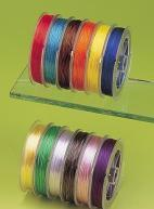 Quality Elastic Threads for sale
