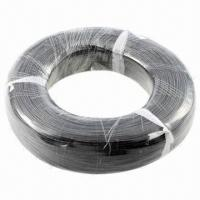 Quality Electric heating wire for sale