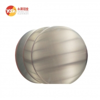 Quality Deep Drawing Aluminum Circle Plate for sale