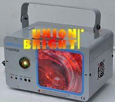 Quality Led Effect Light/LED flower & Firefly laser/Professional lighting for sale
