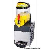 Quality slush machine XRJ-10LX1 for sale