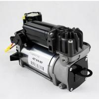 Buy A6 Audi Allroad Suspension Compressor , Air Ride Suspension Compressor A4Z7616007 at wholesale prices