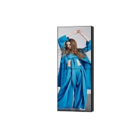 Buy cheap Hot good price Samsung 46 55 inch 2x2 2x3 3x3 1.7mm multi screen videowall ultra from wholesalers