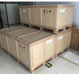 Qingdao Kingwei Energy Saving Equipment Co., Ltd
