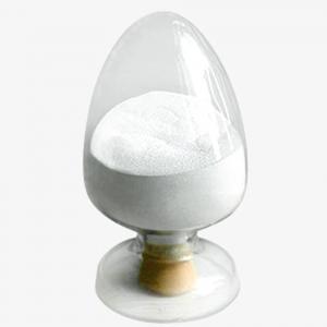 Quality 4 Fluorobenzenesulfonyl Chloride CAS 349 88 2 Chemicals Intermediates for sale