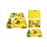 Best GJX01 Telecommunications Tool Kits Miniature Architechtural Scale Modeling Tools wholesale
