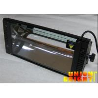 Quality 1500W Dimmer Strobe with out DMX function  for sale