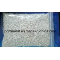 Buy cheap Perlite; Expanded Perlte; Construction Perlite from wholesalers