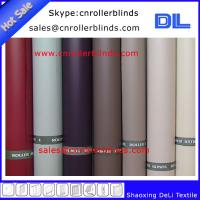 Blinds in Sydney with 280cm width