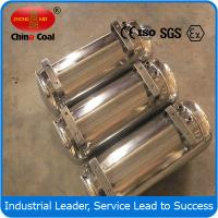 Quality 3Gallons StainlessSteelAir Tank  High Evaluation Aluminum  Air Tank for sale