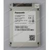 Best RP-SSB120GAK - PANASONIC SSD 120GB - Solid State Drives. wholesale