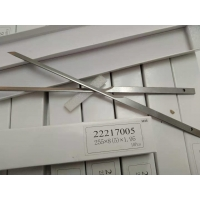 Quality Gerber Knife Blade S-91,.078X.200,RB.22217005 22217001 for sale