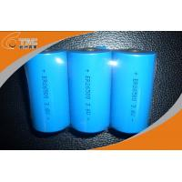 China Lithium Battery  Primary  C Size 3.6V ER26650 9AH for Alarm or Security Equipment on sale