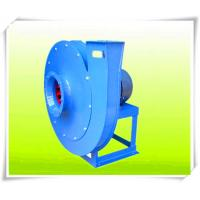 Quality CF-11 series centrifugal fan for sale