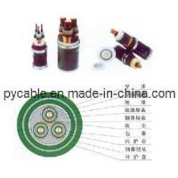 Best Low Voltage XLPE Power Cable (YJV YJLV YJV22 YJLV32) wholesale