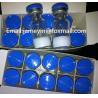 Best HCG wholesale