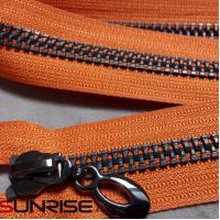 Quality High quality #5 nyguard metal zipper for italy garments for sale
