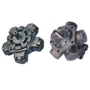 Quality Rexroth A2F hydraulic piston motor for sale