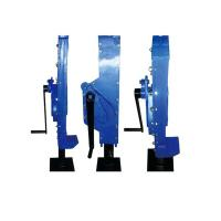 Quality KD3-5 Hand-cranking Span Top/mechanical Jack for sale