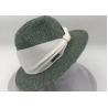 Buy cheap Women's Sun Hat - Fedora-Style Sun Hat from wholesalers