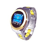 Best Bluetooth Support JAVA & JAVA Games wrist watch cell phones of HY-i5 wholesale
