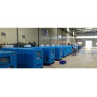 Quality GF3 slient water cooled diesel generator set for sale