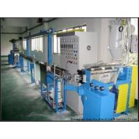 Quality PVC Wire Making Machine for sale
