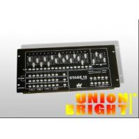 Quality UB-C009 16CH Dimming Controller for sale