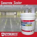 Quality Liquid Concrete Hardener for sale