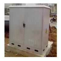 Best Outdoor Telecom Shelter, Tower Telecom Shelter, Battery Cabinet, Monitoring Solution wholesale