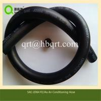 Quality Auto AC hose ,  rubber hose/ Air conditioning pipe/ Air conditioning tube for sale