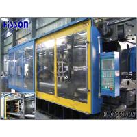 Quality Hydraulic Plastic Injection Moulding Machine 10 Cavities With Servo Motor for sale