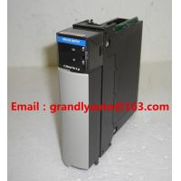 Best Sale Price for Honeywell 10020/1/2 CPU Module - Grandly Automation Ltd wholesale