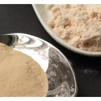 Quality Feed Grade Manganese Carbonate Powder For Manganous Salts Fertilizer Material for sale