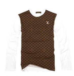 Quality quality t shirts,t shirt companies,company t shirts,superhero t shirts for sale