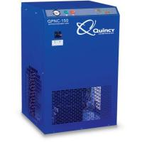 Quality air cleaner for sale