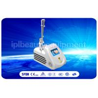Quality Medical co2 fractional radiofrequency skin resurfacing , vaginal tightening machine for sale
