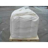 Best For Chemicals Big Bag FIBC Flexible Intermediate Bulk Container Moisture Proof wholesale