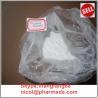 Best Testosterone Propionate 57-85-2 Raw Steroid Powders for Injectable Steroid Testosterone Propionate wholesale