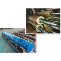 """Quality 6"""" 7"""" 8"""" 9"""" 10"""" 11"""" 12"""" Deep Well Submersible Pump 320- 1000 Cubic Meter Per Hour for sale"""