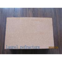Best High Purity Mullite Insulating Fire Brick Refractory For Hot blast stoves wholesale