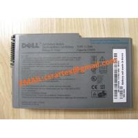 Quality New genuine original laptop battery for Dell Latitude D600 D505 600M C1295 for sale