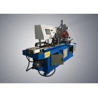 Quality Stable Metal Circular Sawing Machine For Pipe Cutting , Square Tube Cutting Machine for sale