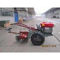 Best SH121 Walking Tractor wholesale